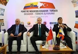 4-STEPS-THAT-CONNECTS-TURKEY-AND-SOUTH-AMERICA
