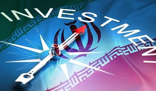 INVESTMENTS-TURKEY-IRAN