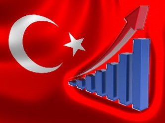 RECOVERY-OF-TURKISH-ECONOMY