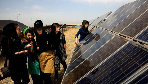 THE-'RENEWABLE'-ATTRACTION-OF-IRAN