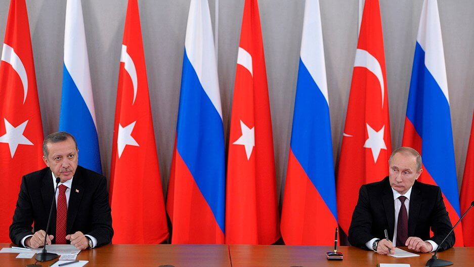 TURKEY-RUSSIA-RELATIONS