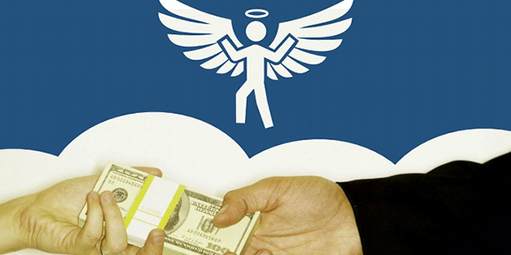 ANGEL-INVESTORS-IN-TURKEY