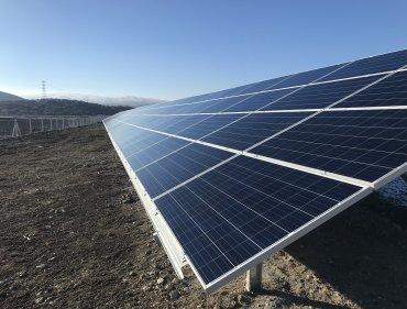 0,96 MW ANKARA Denizer