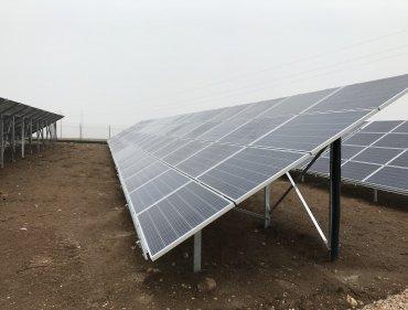2.20 MW ELAZIG