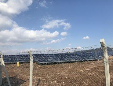 3 MW SANLIURFA
