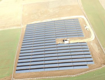 1.17 MW ELAZIG